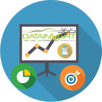 DATAINSIGHT365